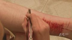Cutting 1